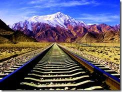 你会怎样设计铁道部购票网站?