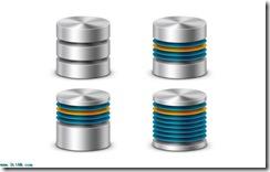 提高数据库查询速度的几个思路
