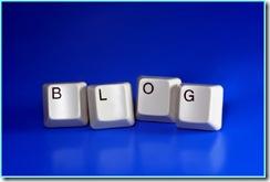我为什么坚持写博客