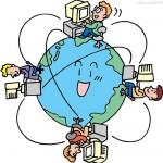 互联网数据聚合