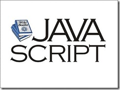 JavaScript实现继承的几种方式