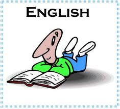 程序员学英语