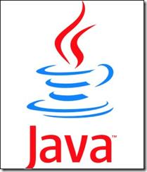 Java多线程发展简史