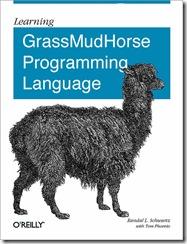 一些中文编程语言