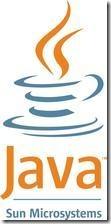 你真的精通Java吗?