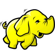 Notes: Hadoop based open source projects