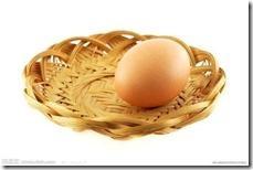 再谈大楼扔鸡蛋的问题