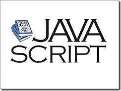 JavaScript使用for循环时出现的问题