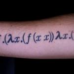 Java多线程程序的测试