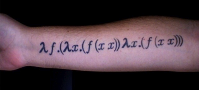 Java8集合中的Lambda表达式