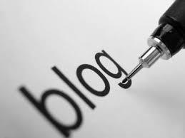 我为什么坚持写博客(续)