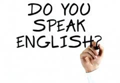 再谈程序员学英语