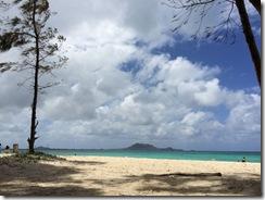夏威夷游记