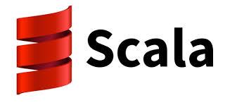 Scala的模式匹配
