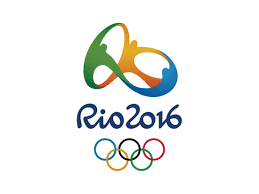 关于奥运会,一点印象和看法