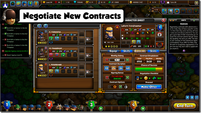 SteamPage_ScreenShots_v2_04_Negotiate